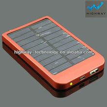 2013 solar mini gp for sale