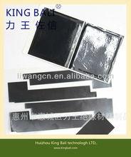 graphite plate/graphite sheet/graphite block
