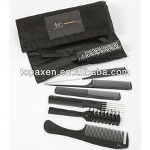 Head-Gear Tool Roll (7 Piece) Black