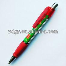 Large size banner pen--20cm