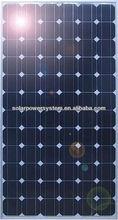 split solar energy water heater 150W