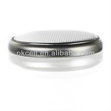 3v button cell for branded watches,durable in use,weight,small cubage,convenient operation