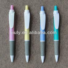 cheap fluent writing ball pen
