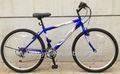 de aço da bicicleta de montanha para o homem