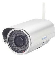 evdo cdma 3g ip camera wanscam outdoor night vision install activex control ip camera