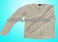 buena 2013 hilado de lana para tejer a mano hecha a mano baratos camisetas