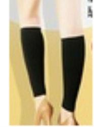 TV178-003 Spandex sliming shaper leggings as seen on tv