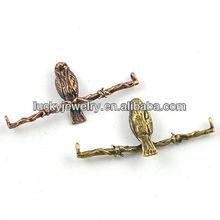 bird pendant