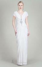 formal dress patterns 2012