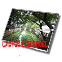 Original best price laptop led/lcd panel LTD104ED7P(AF)