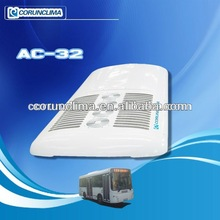 bus air conditioning low price 32kw model AC 32 for 10-11m buses