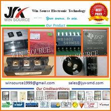 (Electronic Components)25E 64