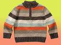 2013 de la buena hilo de tejer a mano hechos a mano barata jerseys de punto