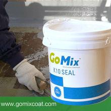 liquid waterproofing products