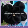 Fl040a casamento flores decorativas, atacado de flores de tecido e enfeites