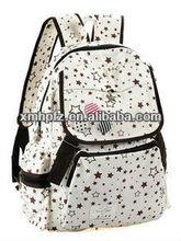 outdoor backpack brand logo