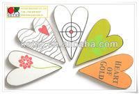 metal car badges emblems,fashionable promotional gifts,gold metal name tag