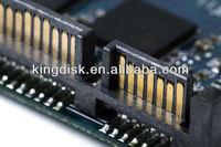 8GB,16GB Sata SSD Module For Thin Client, Industrial Computer