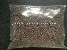 Di-ammonium Phosphate dap 18-46-0 granular