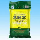 10kg bag of rice