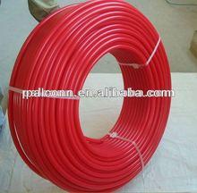 pex-b pipe COSTAB raw material