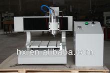 mini CNC Engraver / Rabbit 3030 CNC Router