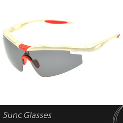 RIVBOS golf / fishing cap sunglasses