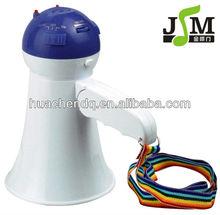 Mini wireless voice amplifier