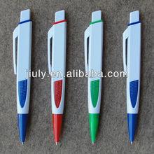 2013 triangle shape ballpoint pen