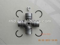 Gumz-10/GumZ10 22.5X35mm Universal joints,auto parts,universal cross bearing