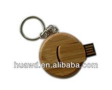 wooden peg usb