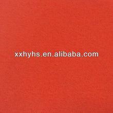 93%meta-aramid,5%para-aramid and 2% anti static fiber protective fabric for safety coverall