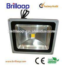 10w projector lamps decorative