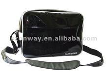 teens side bag school shoulder bag