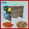 2013 high efficiency frying machine chicken