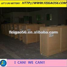 forwarder shipping from SHANTOU shenzhen/GUANGZHOU to Bandar Abbas
