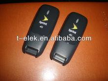 4G wimax sprint U1901 modem