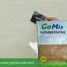 textured powder coat