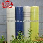 Hot sale!!!Glass Fiber Reinforced Cement Mesh