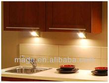 12 volt led bulbs halogen downlight