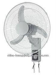 18 inch electric fan motor parts ceiling fan accessories wall fan