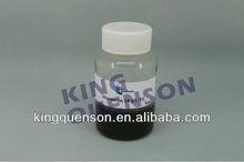 The best price of Abamectin 1.8%EC,3.6%EC