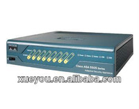 Cisco cooperate partner,Original CISCO ASA5505-SEC-BUN-K9 firewall & VPN
