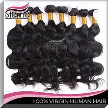 Good quality Remy Virgin Eurasian Hair