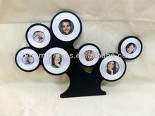 family tree photo frame