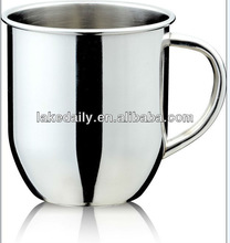 unique coffee mugs wide mouth with metal handle