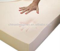 cushion foam squares