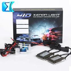 EK high quality super slim canbus hid,xenon headlight