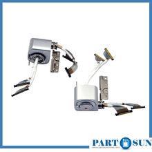 Celular flex ribbon cable para nokia n93i