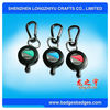 2012 Hot selling key chain clasps